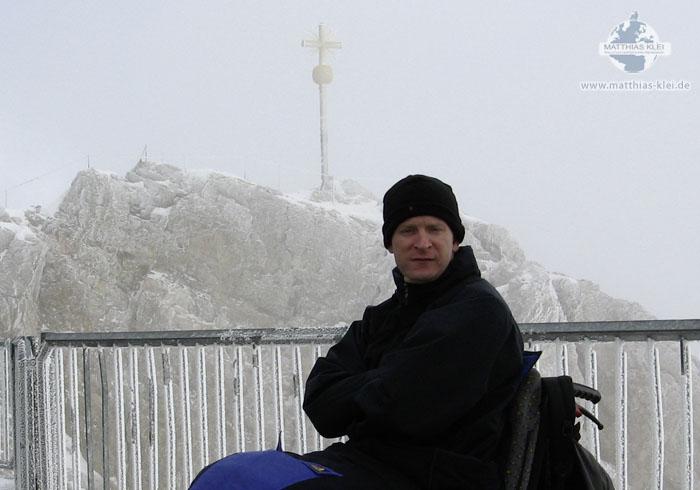 Matthias Klei-02