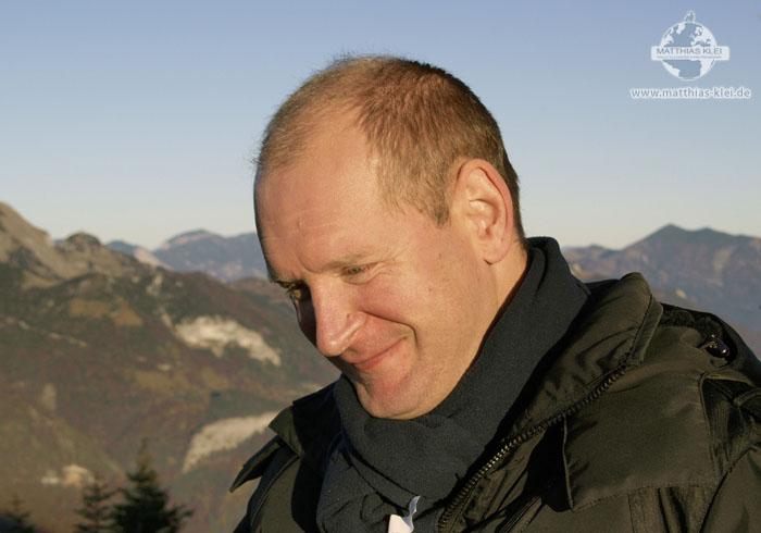 Matthias Klei-16