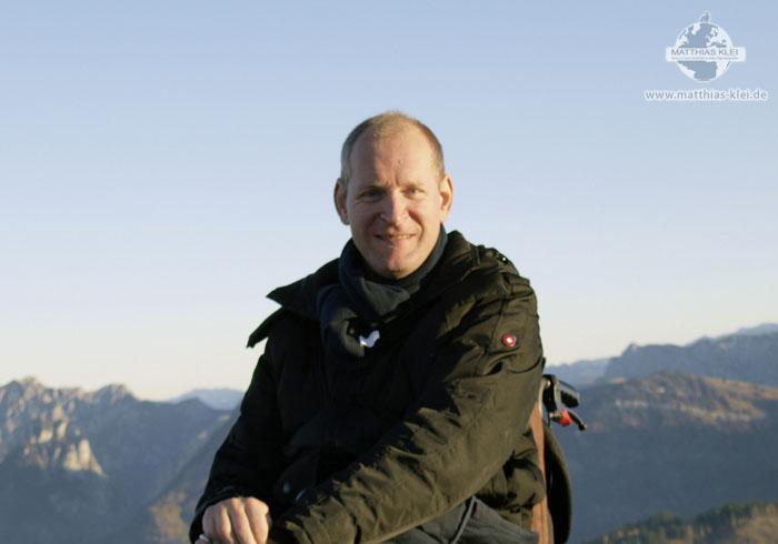 Matthias Klei-17