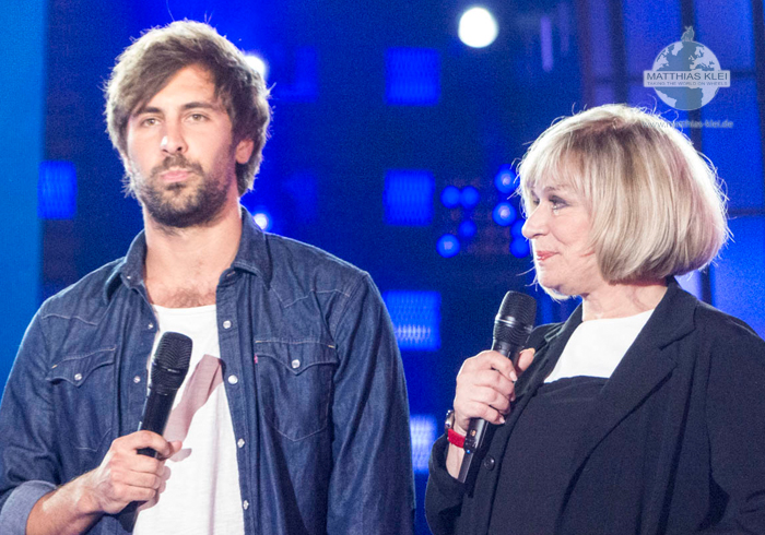hh-songcontest-5 Max Giesinger Mary Roos.jpg